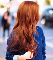 henna halal certified hair dye