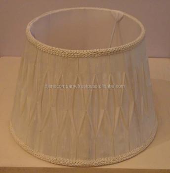 Children Table Lamp Shade