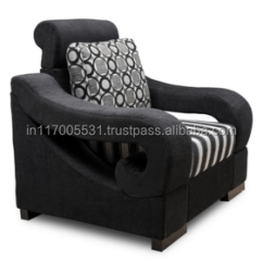 Leather Vs Fabric Sofa India Cheapest Canada Custom Made Hot Quality From Indian Manufacturer