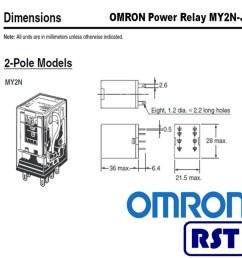 3 pole relay diagram wiring diagram details 2 pole relay diagram [ 1000 x 1000 Pixel ]