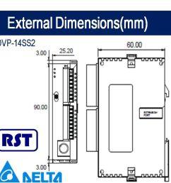 ss2 wiring diagram wiring diagram forward ss2 wiring diagram ss2 wiring diagram [ 1000 x 1000 Pixel ]