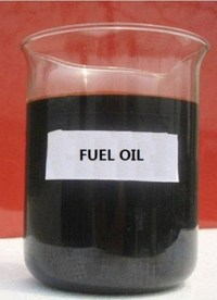 Processed Fuel Oil/furnace Oil - Buy Fuel Oil Furnace Oil ...