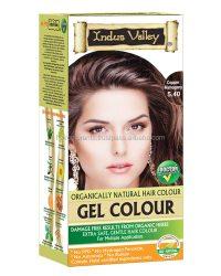 Tintura de cabelo  Base De Plantas naturais-ppd livre ...