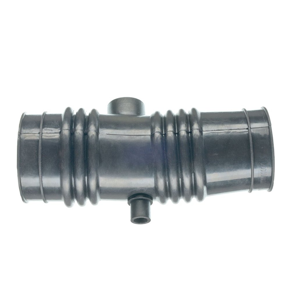 medium resolution of get quotations a premium engine air cleaner intake hose tube for toyota camry 1994 1996 avalon