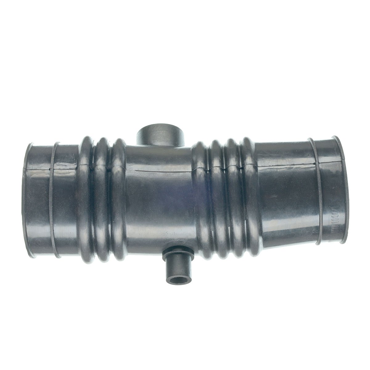 hight resolution of get quotations a premium engine air cleaner intake hose tube for toyota camry 1994 1996 avalon