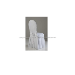 Cotton Wedding Chair Covers To Buy For Sale Gumtree New Style Plain Best Design Cover Custom