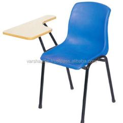 Arm Chairs For Sale Standing Desk Uk Hot Tablet Buy Writing Chair With