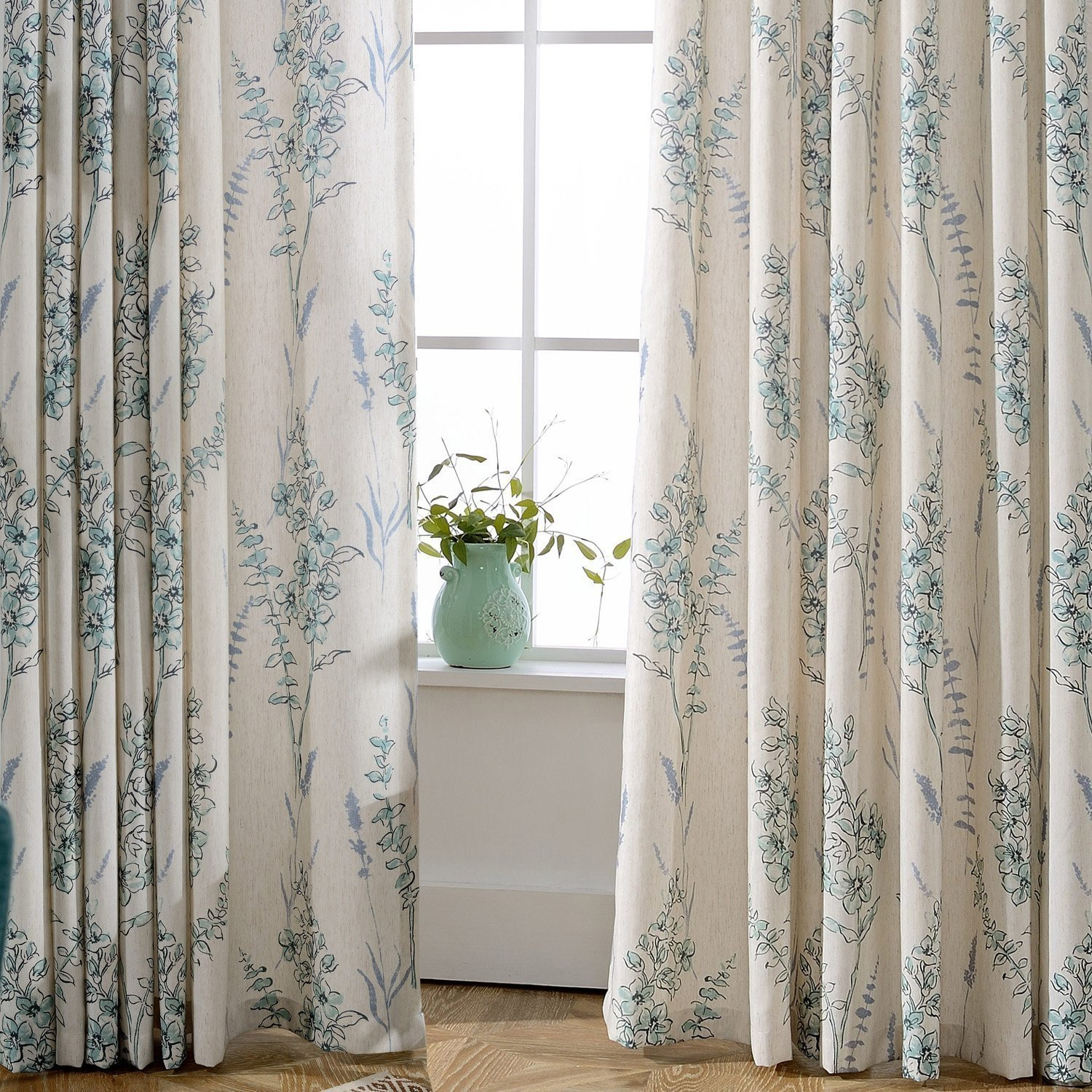 Cheap Curtains And Drapes For Living Room Find Curtains And