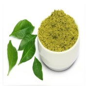 hair growth henna powder