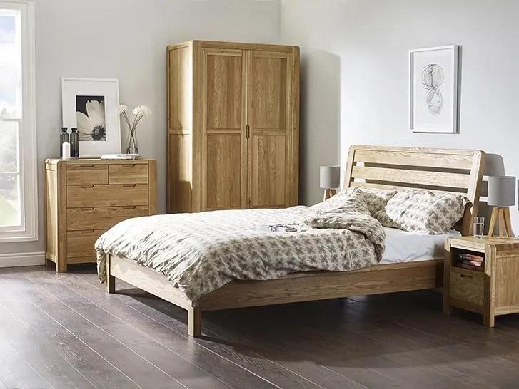 bedroom furniture bedroom set oak furniture buy solid oak furniture solid furniture 100 oak furniture product on alibaba com
