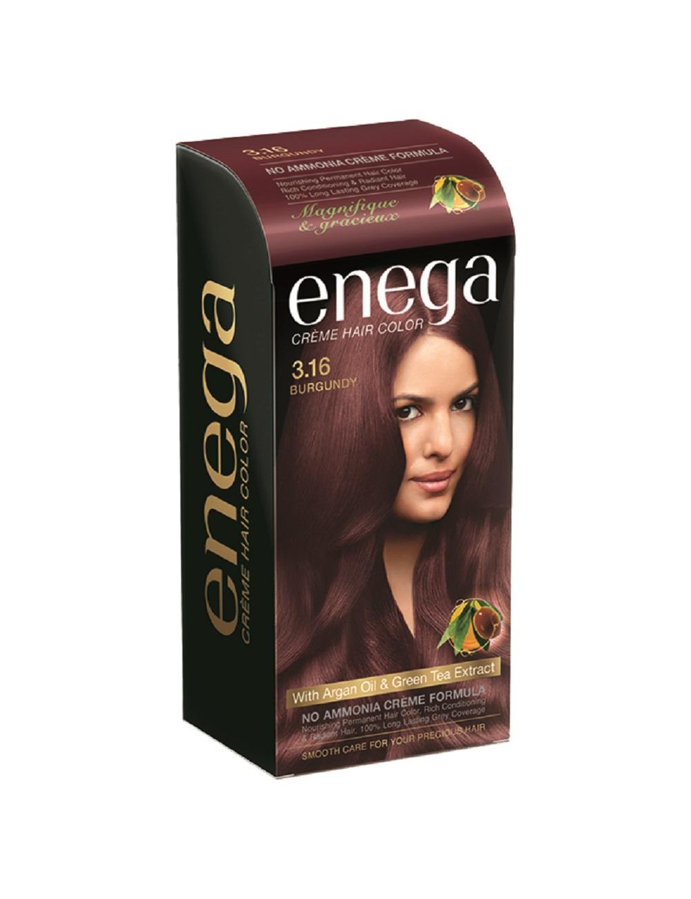 Kupfer Haarfarbe Farbkarte