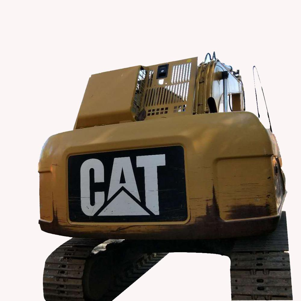 hight resolution of cat 312 excavator cat 312 excavator suppliers and manufacturers at alibaba com