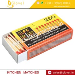 Kitchen Matches Shelving For Pantry Long Stick Suppliers And Manufacturers At Alibaba Com