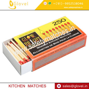kitchen matches lowes remodel cost long stick suppliers and manufacturers at alibaba com