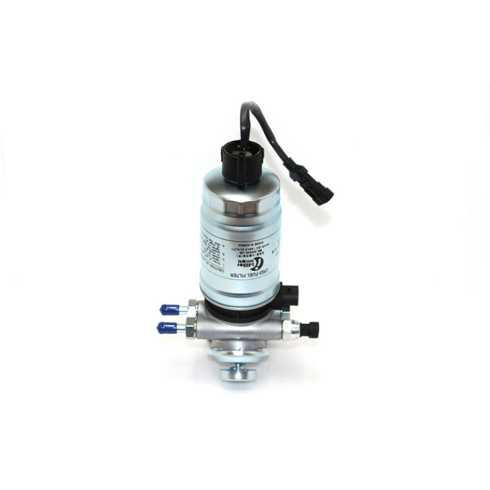 hight resolution of best selling car fuel filter 31940 45700 e mighty buy car fuel filters
