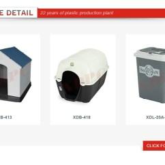 Kitchen Compost Container Backsplash Tile Ideas For Compostable 食品废物堆肥容器室内塑料厨房花园堆肥曝气器桶 Buy 花园