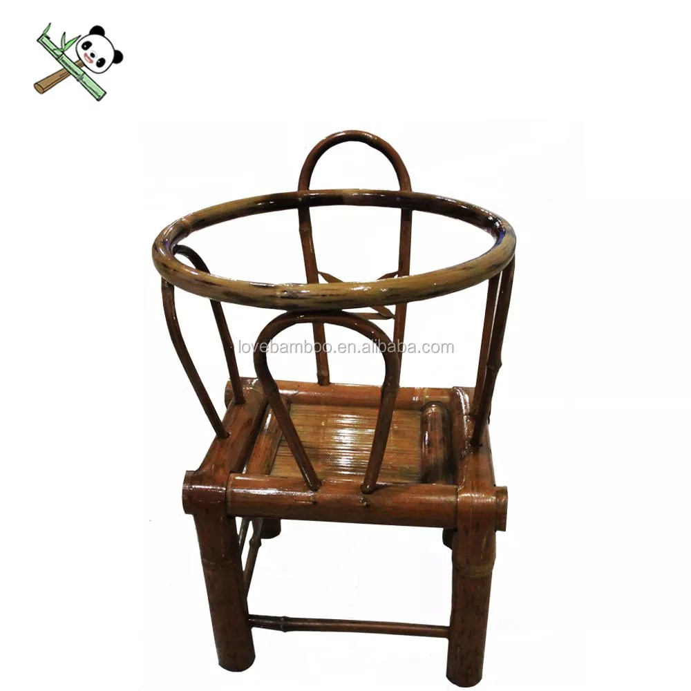 Bamboo Chairs Hot Sale New Design Good Quality Bamboo Baby Chairs For Babies Buy Bamboo Chairs Bamboo Baby Chair Bamboo Chairs For Babies Product On Alibaba