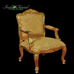 Different World Chair Ophthalmology Optometry Exam Indonesia From Suppliers Manufacturers Home Baroque Wooden Gold Royal With Armrest Rug Living Room Furniture