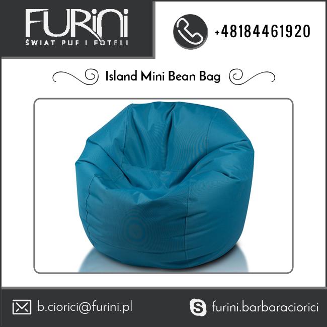 mini bean bag chair fishing for dock chairs bulk baby sale buy