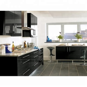 affordable kitchens easy kitchen remodel china wholesale alibaba