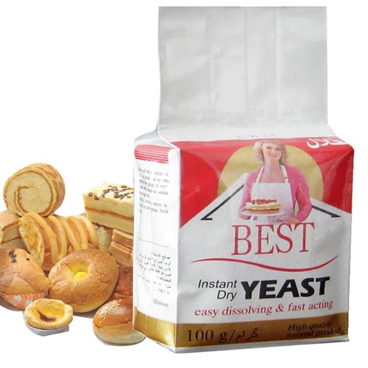 مصادر شركات تصنيع Yeast وyeast في Alibabacom