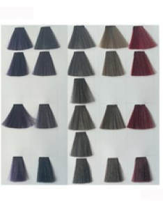 Ice cream hair color chart suppliers and manufacturers at alibaba also rh