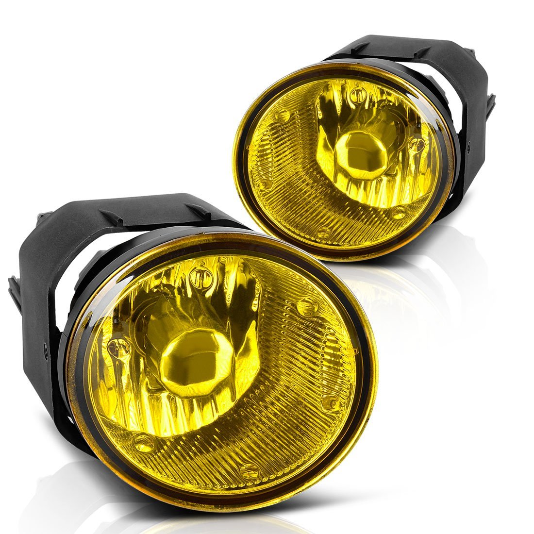 hight resolution of get quotations autosaver88 factory style fog lights for nissan frontier 2001 2004 maxima 2000 2001 sentra