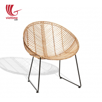antique wicker chairs folding chair vine handmade rattan furniture made in vietnam buy