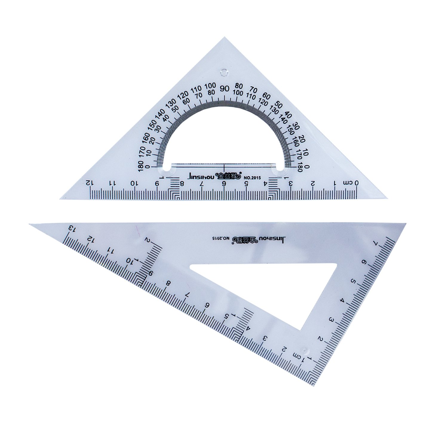 Cheap Protractor Drawing Find Protractor Drawing Deals On