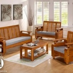 Teak Wood Sofa Set Philippines Amazon Sets Designs Suppliers And Manufacturers At Alibaba Com