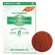 natural and high quality henna