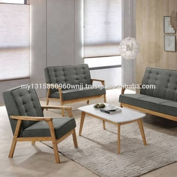living room sofa ideas images closeout furniture wooden set designs for small spaces on