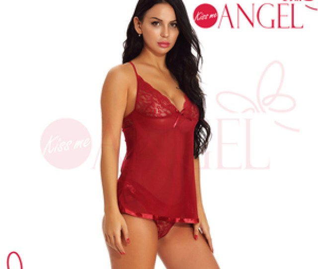Sexy Nighty Design Red Sexy Nighty Design Red Suppliers And Manufacturers At Alibaba Com