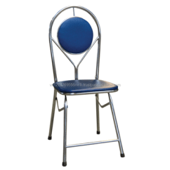 Modern Steel Chair Design Cheap Spandex Covers Stainless Buy Dining