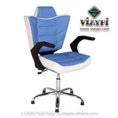 Makeup Chairs Antique Round Corner Chair Salon Viaypi Company Beauty