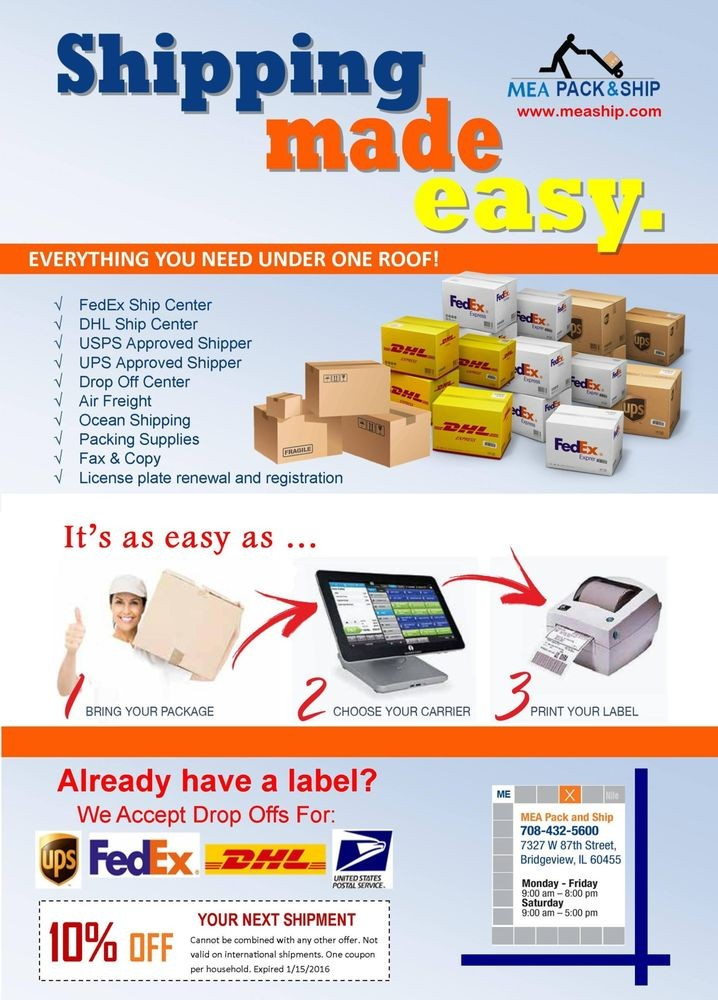 Do Fedex Shipping Labels Expire : fedex, shipping, labels, expire, Magic, Brush, Barber, Powder, Salon, Cosmetics, Wooden, Handle, Bristle, Shaving, Brushes, Dusters,Baby, Brush,Cheap, Product, Alibaba.com
