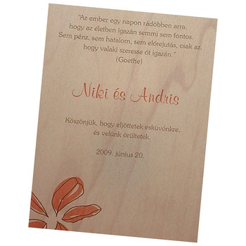 Modern Wedding Invitation Laser Marathi Marriage Cards View Alanex Product Details From Ltd