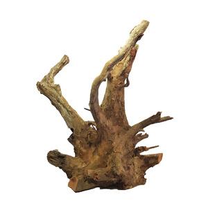 Crepe Myrtle Wood For Aquarium