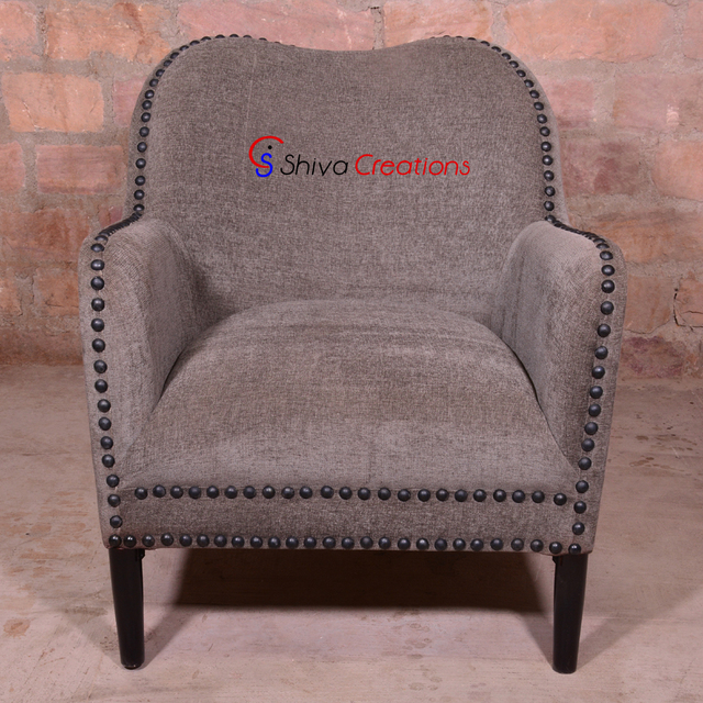 sofa manufacturing companies in india brown fabric leisure source quality manufacturer supplier upholstery