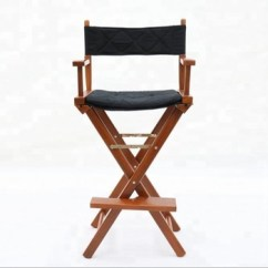 Folding Bar Stool Chairs Beach Chair Picture Frame Teak Wood Artist Buy Make Up Makeup Product On Alibaba Com