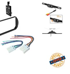 get quotations nissan altima 2002 2003 2004 car stereo radio cd player receiver install mounting kit wire harness [ 1815 x 1280 Pixel ]