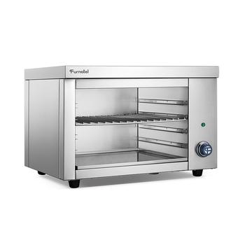 kitchen salamander rubber flooring dubai giant equipment oven for sale buy