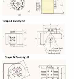 40 a 4000 va 4 kva voltage control variable transformer variac  [ 889 x 1269 Pixel ]