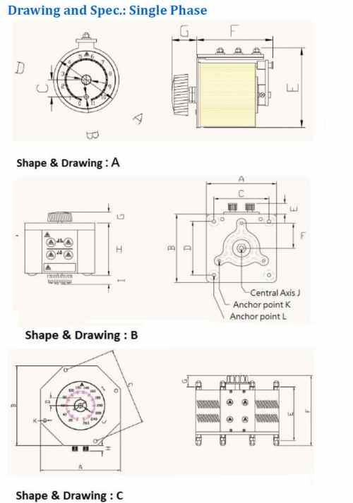 small resolution of 40 a 4000 va 4 kva voltage control variable transformer variac