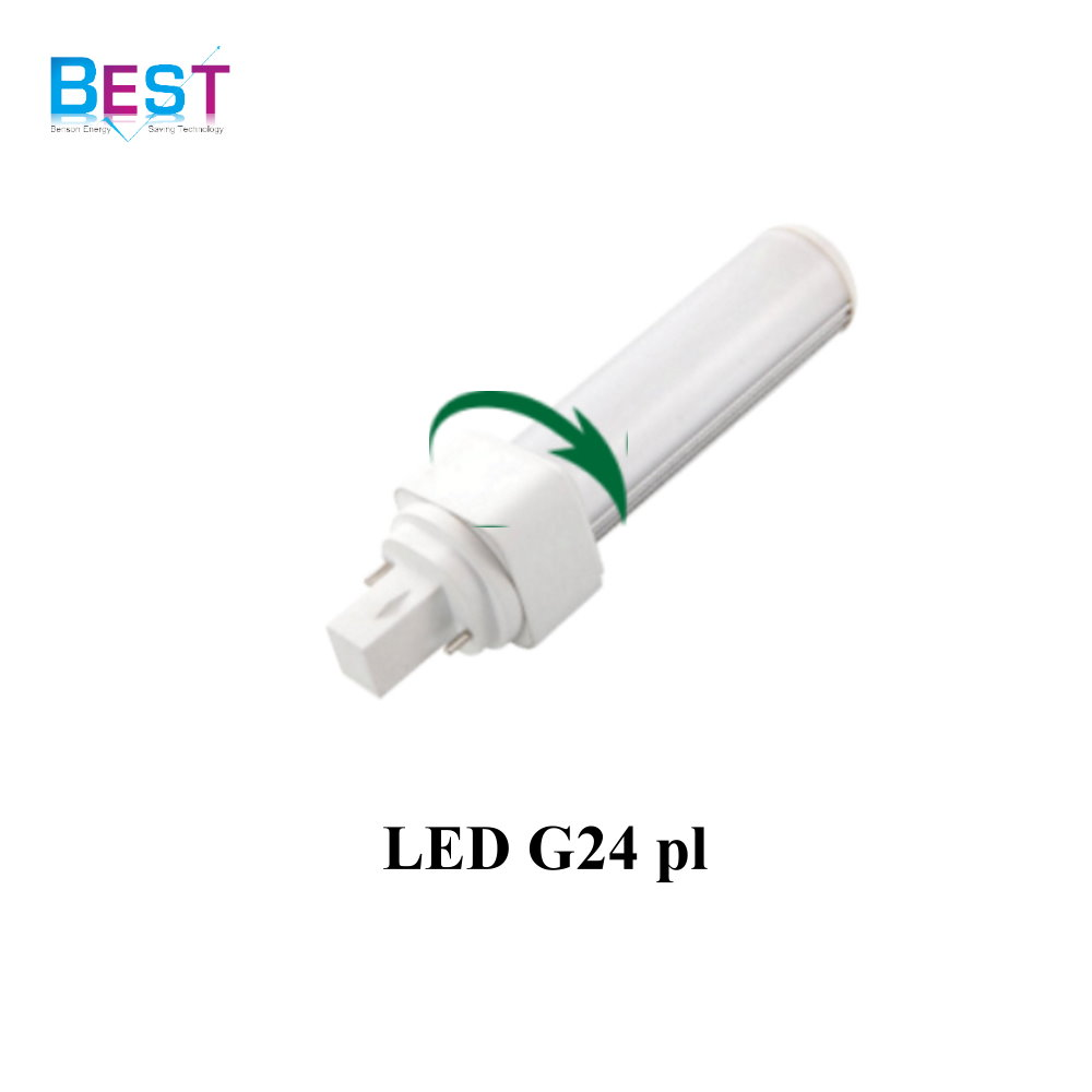 hight resolution of g24q led lamps replacement for cfl plug in downlights g24q pl