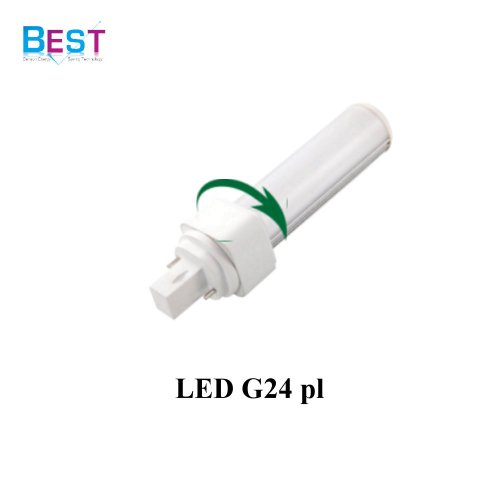 small resolution of g24q led lamps replacement for cfl plug in downlights g24q pl