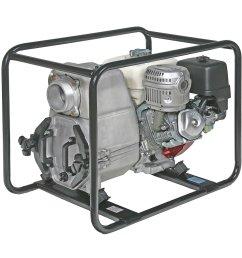 get quotations tsurumi ept3 100ha engine driven trash pump with low oil sensor 11 hp  [ 1170 x 1170 Pixel ]