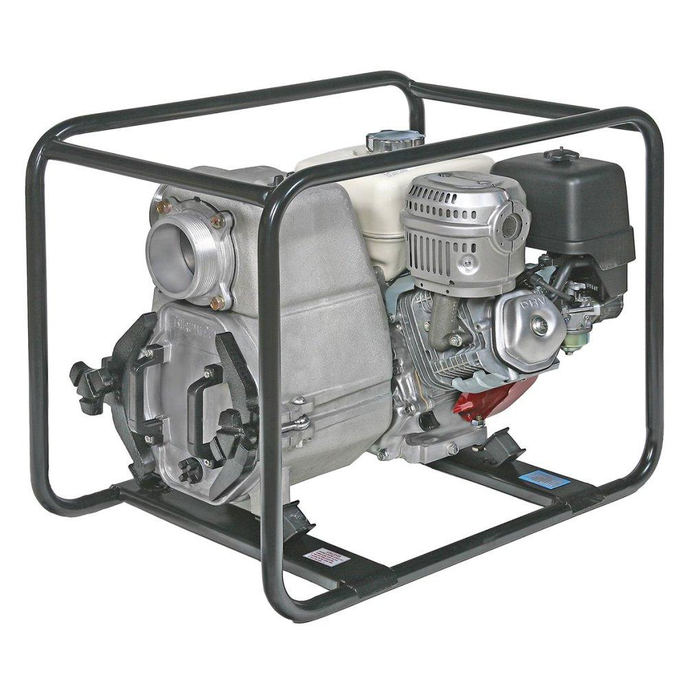 medium resolution of get quotations tsurumi ept3 100ha engine driven trash pump with low oil sensor 11 hp