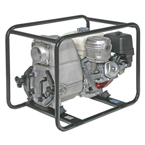 small resolution of get quotations tsurumi ept3 100ha engine driven trash pump with low oil sensor 11 hp