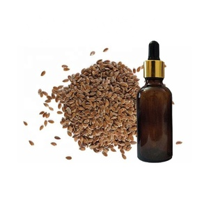 Linseed Oil Bulk Price